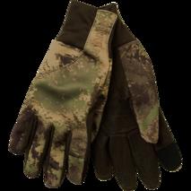 Härkila Lynx Fleece Handskar