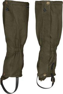 Seeland Buckthorn Gaiters