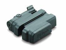 EOTech LBC-Visible Laser