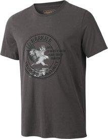 Härkila Wildlife Eagle T-shirt