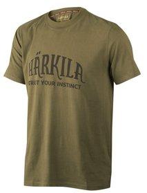 Härkila T-shirt