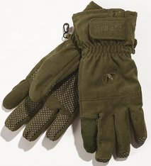 Microfiber Handske