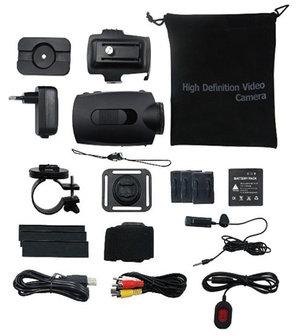 Procams HD-96