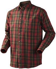 Seeland Pilton skjorta