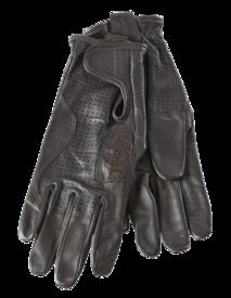 Härkila Lady Shooting gloves