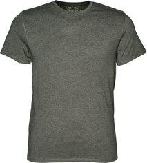 Seeland Basic T-shirt 2-pack