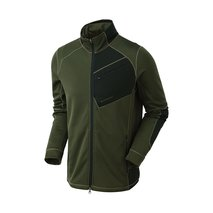 Shooterking Fortem Wool Softshell