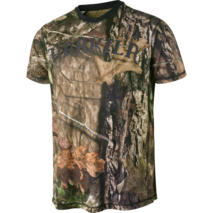 Härkila Moose Hunter S/S T-shirt