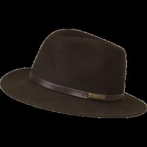 Härkila Metso Hatt