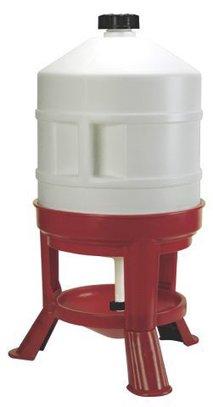 Vattenautomat 30L
