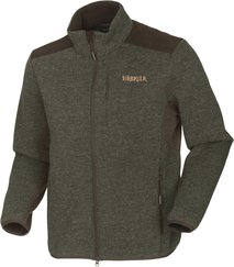 Härkila Metso Active Fleece Jacka