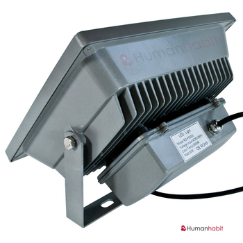 30 Watt Power LED 230 VAC
