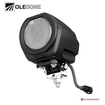 45W Xenon Mini Worklight Oledone F18