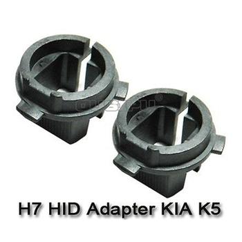 H7 adapter Hyundai samt Kia K5