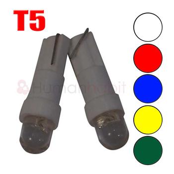 T5 diodlampa