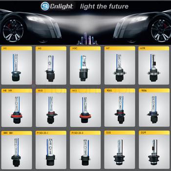 D2S/D2R CNlight XenShine™