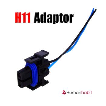 H11 Adaptor