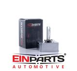 D5S Xenonlampa Einparts Automotive®, E-märkt, Passar Audi A6 C7 etc.