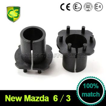 Opel, Mazda3 m.fl. H7