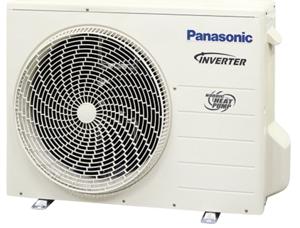 Panasonic CZ25TKE