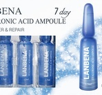 LANBENA Hyaluronic Acid Ampoule Serum - 7 days