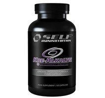 Self Kre-Alkalyn  120kap