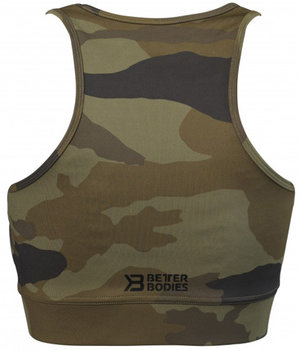 Better Bodies Chelsea Halter