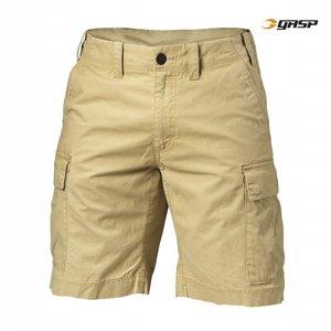 Gasp Rough Cargo Shorts