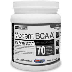 USP Labs Modern BCAA 535,5g