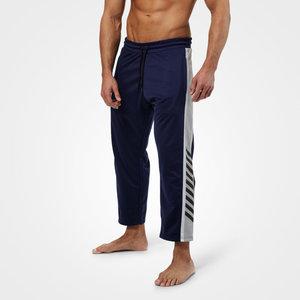 Better Bodies Harlem Track Pants