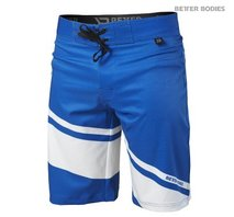 Better Bodies Pro Boardshorts
