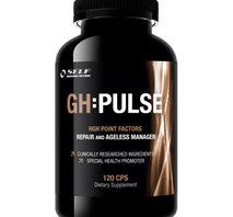 Self GH Pulse 120kap