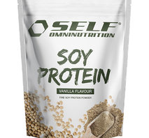 Self Soy Protein 1kg