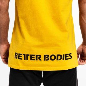 Better Bodies Bronx tank