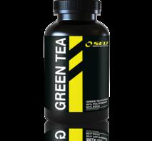 Self Green Tea 120tab