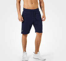 Better Bodies Stanton Shorts