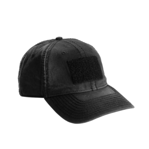 Gasp Utility cap