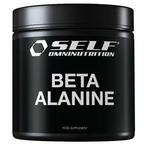 Self Amino Beta-Alanin 200g