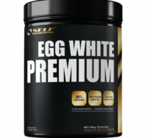 Self Egg Protein 1kg