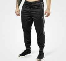 Better Bodies Brooklyn Track Pants