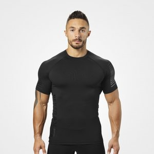 Better Bodies Performance PWR Tee