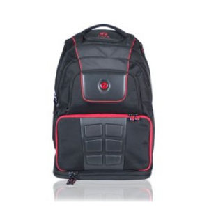 6-Pack Voyager Backpack
