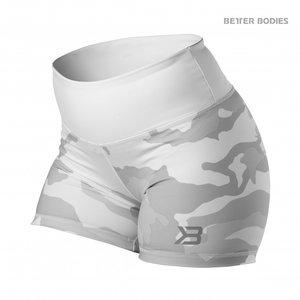 Better Bodies Chelsea Hotpants