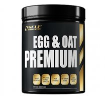 Self Egg & Oat 900g