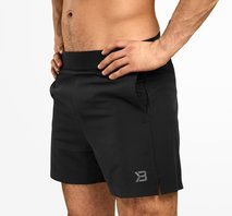 Better Bodies Varick Shorts