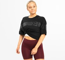 Better Bodies Chrystie Tee