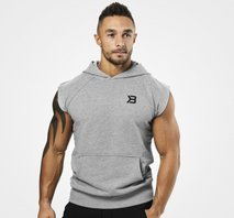 Better Bodies Hudson SL Sweater
