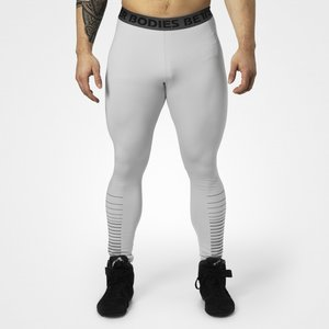 Better Bodies Washington Tights