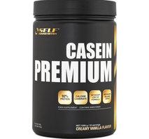 Self Casein Premium 1000g