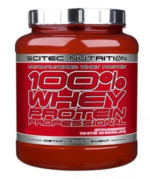 Scitec Whey Protein Professional 2350g
